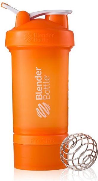 Blender Bottle ProStak 500ml