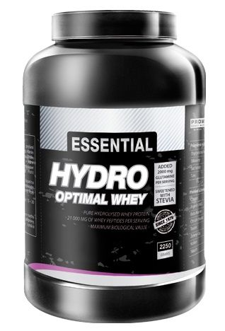 PROM-IN Optimal Hydro Whey
