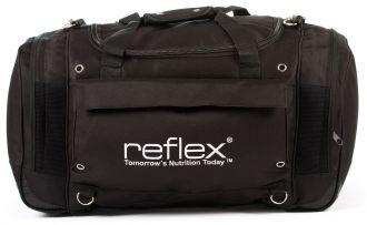 Reflex Sportovní taška