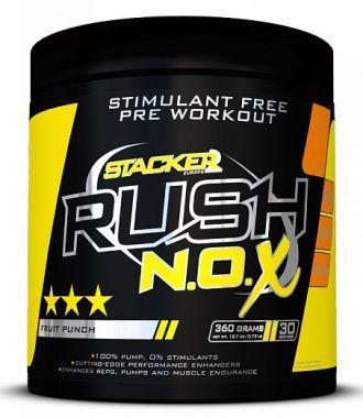 STACKER 2 Rush N.O.X. 360g