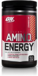 Optimum AmiN.O. ENERGY 270g