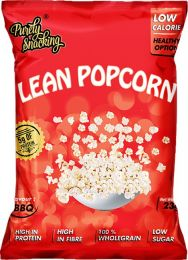 Náhľad - Purely Snacking Lean Popcorn 23g