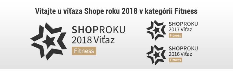 5f70c12d6e homegym.sk - online predaj fitness
