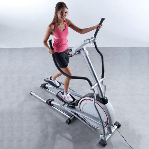 crosstrena r kettler elyx 5 online predaj fitness zariadenia. Black Bedroom Furniture Sets. Home Design Ideas
